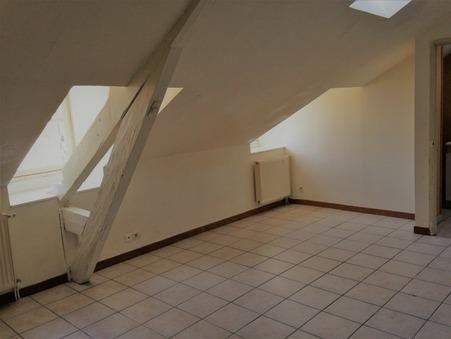 appartement LIMOGES 59000�