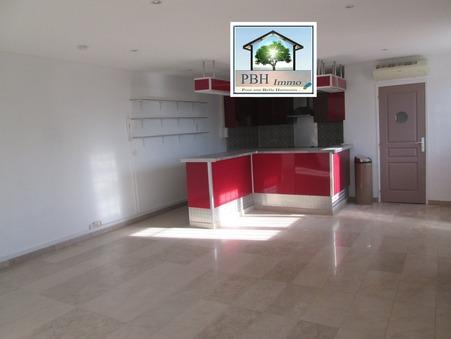 Achat appartement TARADEAU  182 000  €