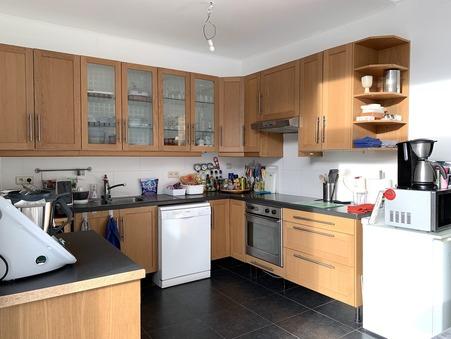 vente maison Wavre 225m2 299000€