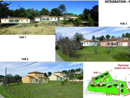 Acheter maison Draguignan  331 000  €