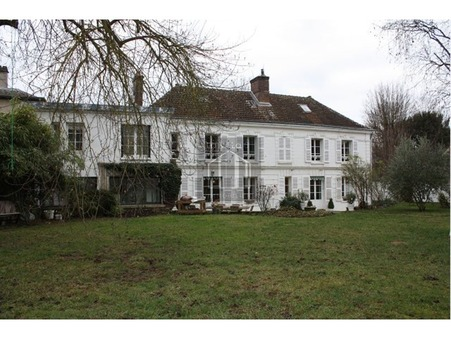 vente maison ANET 200m2 349000€