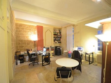 vente appartement MONTPELLIER 65m2 279000€