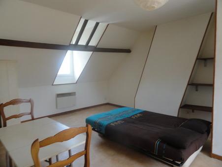 appartement  305 €