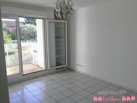 vente appartement MONTPELLIER 33.57m2 96000€