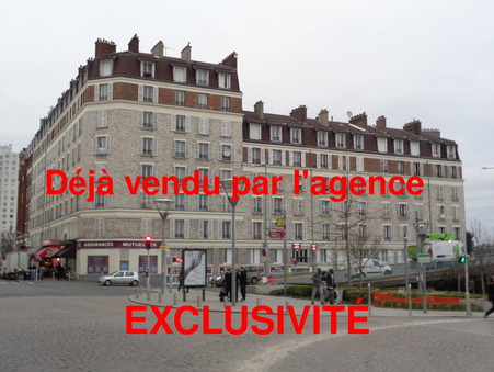 appartement  82000 €