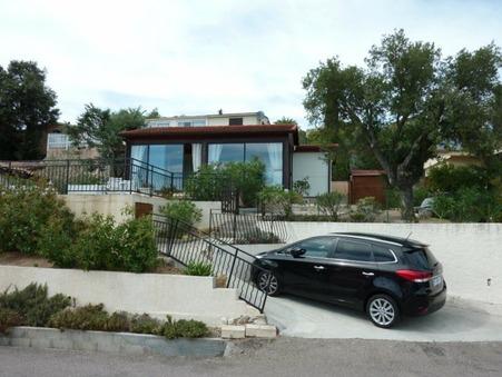 Vendre maison roquebrune sur argens  180 000  €