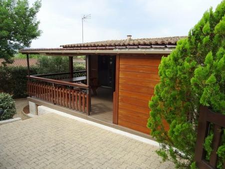 Vends maison roquebrune sur argens  215 000  €