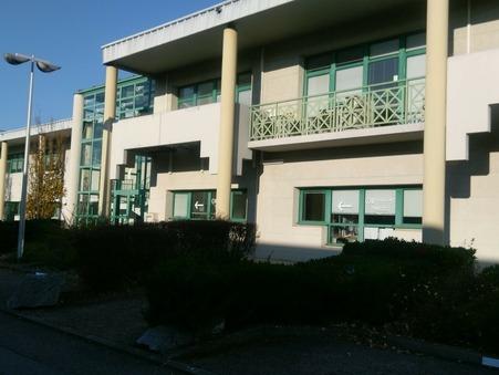 location professionnel BRON 3289 €