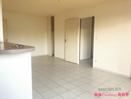 Vente appartement MONTPELLIER 49 m²  134 500  €