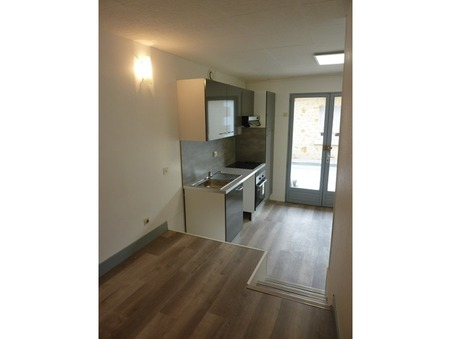 Location appartement PERIGUEUX  350  €