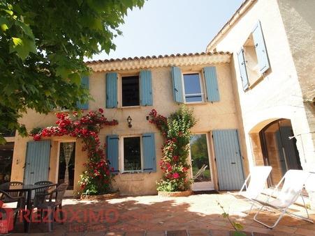 Acheter maison MANOSQUE  598 000  €