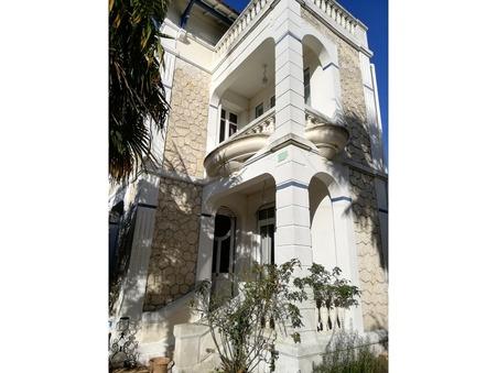 vente maison ROYAN 512050 €