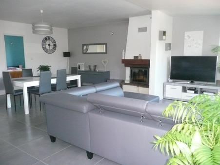A vendre maison Labastide st sernin 104 m²  255 000  €