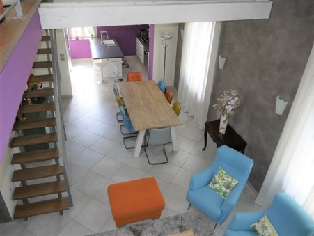 appartement  278000 €