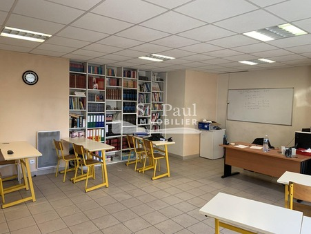 Vendre local Narbonne  172 000  €
