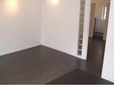 Vends appartement La Seyne Sur Mer  138 000  €