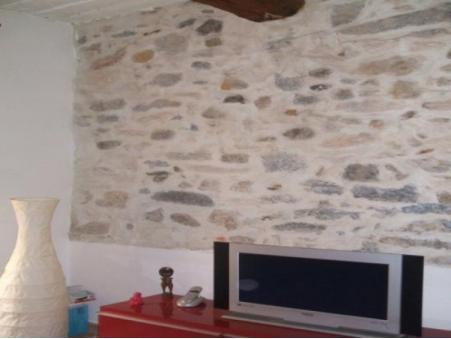 Vendre appartement La Seyne Sur Mer  170 000  €