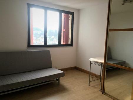 Achète appartement Hendaye 80 000  €