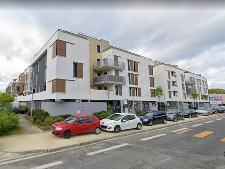 Vends appartement EYSINES  233 000  €