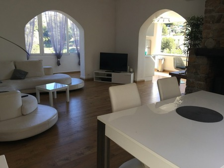 Vente appartement Vallauris  388 500  €