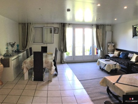 vente appartement montpellier 76m2 173500€