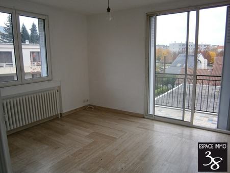 Vends appartement FONTAINE 88 000  €