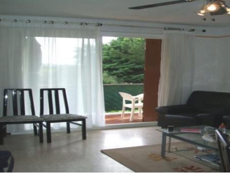 Achat appartement Six Fours Les Plages  253 000  €
