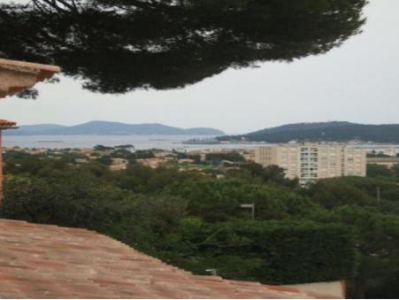 Vends maison La Seyne Sur Mer  425 000  €