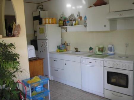 A vendre appartement Tamaris Sur Mer  247 000  €