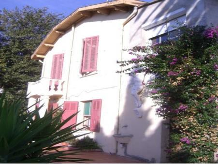 Achat maison La Seyne Sur Mer  580 000  €
