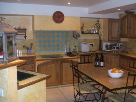Vente appartement La Seyne Sur Mer  300 000  €