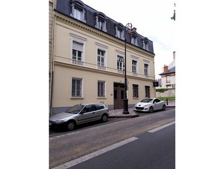 location appartement MELUN 1180 €