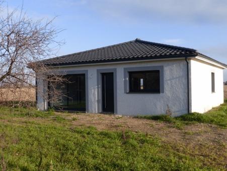 Achète maison CARBONNE  223 200  €