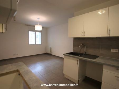 A louer appartement TOULON  691  €