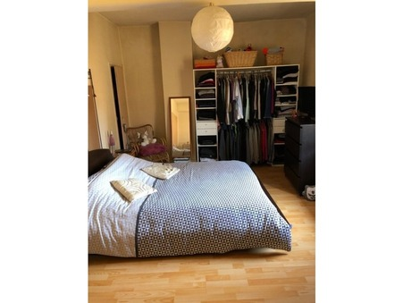 Acheter appartement Narbonne 94 000  €
