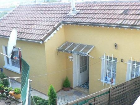 Acheter maison Alès 99 000  €