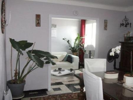 Vente appartement Alès 84 500  €
