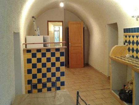 Vente appartement Saint-Ambroix 27 500  €