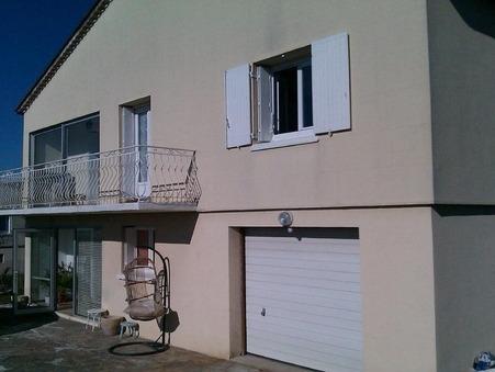 Vente maison Saint-Julien-les-Rosiers  208 000  €
