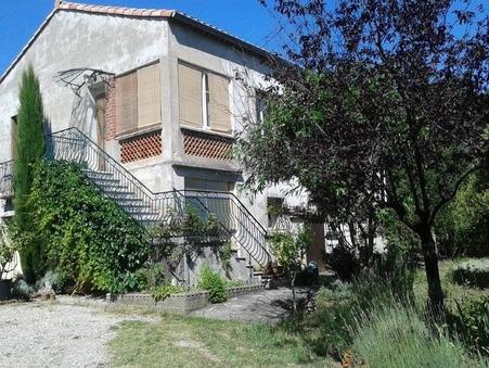 Achète maison Alès  183 000  €