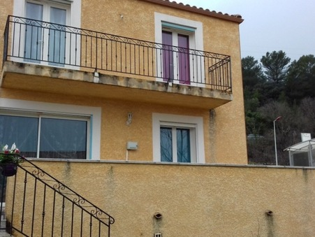 Achat maison Salles-du-Gardon  119 000  €