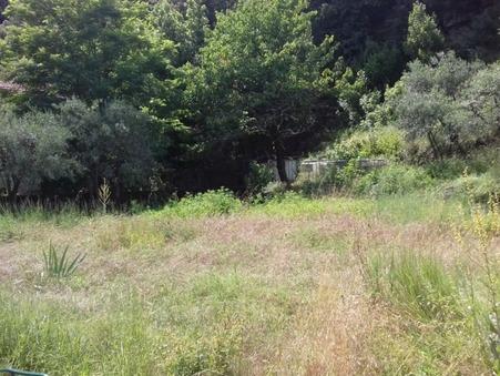 Achète terrain Salles-du-Gardon 28 000  €