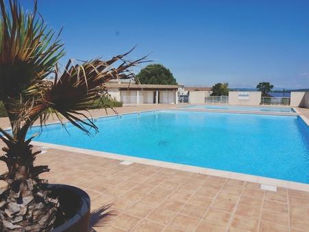 A vendre appartement Saint-Georges-d-Orques 65 000  €