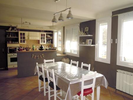 Vente maison CRANSAC  249 000  €