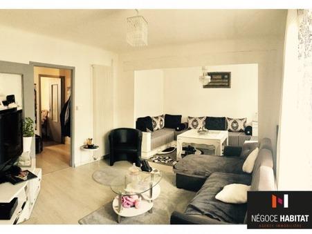 vente appartement montpellier 67m2 99000€