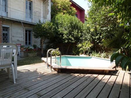 vente maison TOULOUSE 323m2 940000€