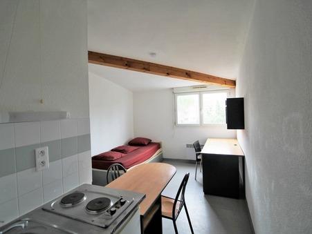 vente appartement MONTPELLIER 18m2 98000€