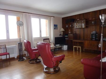 vente maison CORENC  785 000  € 2400 m²