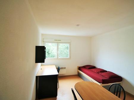 vente appartement MONTPELLIER 18m2 97000€