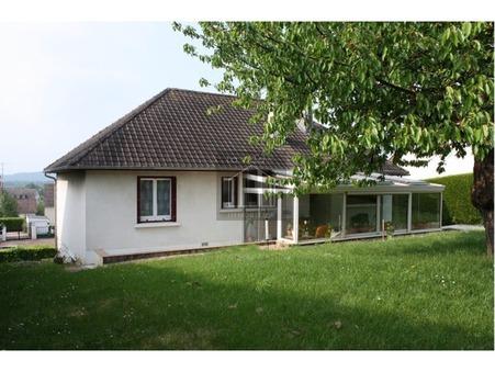 Achat maison ANET 89 m²  188 000  €